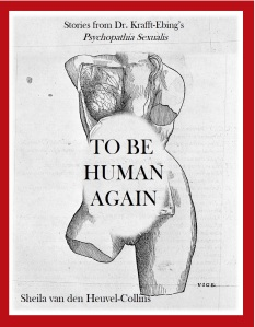 to-be-human-cover